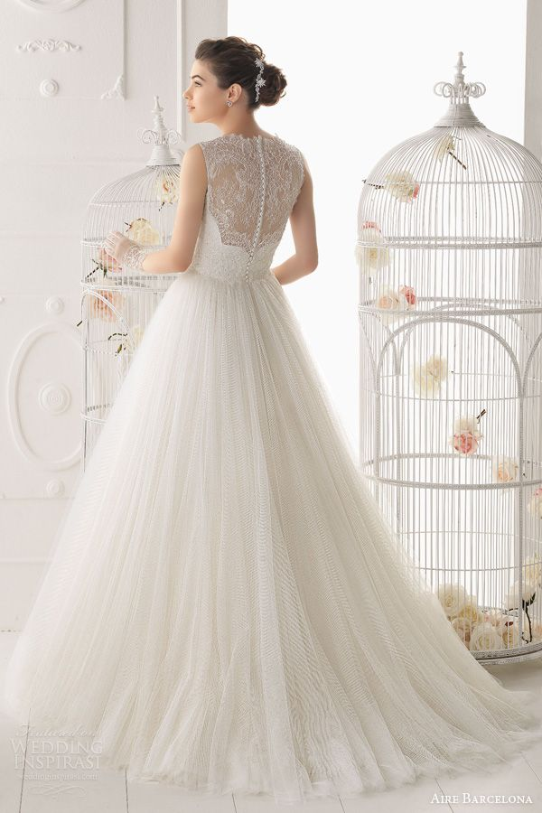 Latest wedding gowns 2014wedding dressesdressesss latest wedding gowns 2014 junglespirit Gallery