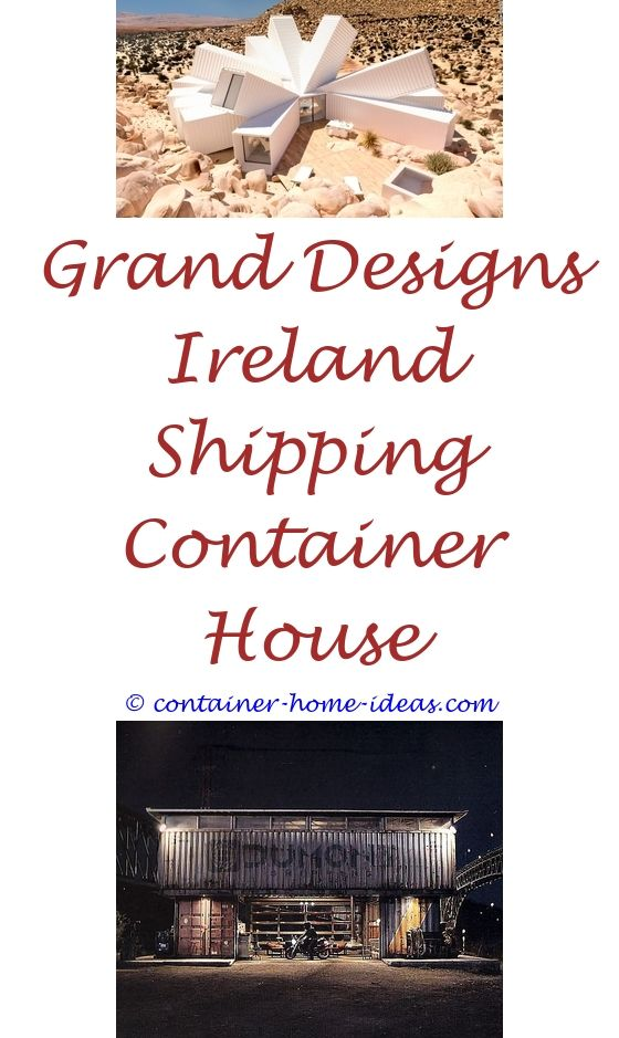 How to build shipping container homes with plans fallout cargo homentainers in kenya home also rh pinterest