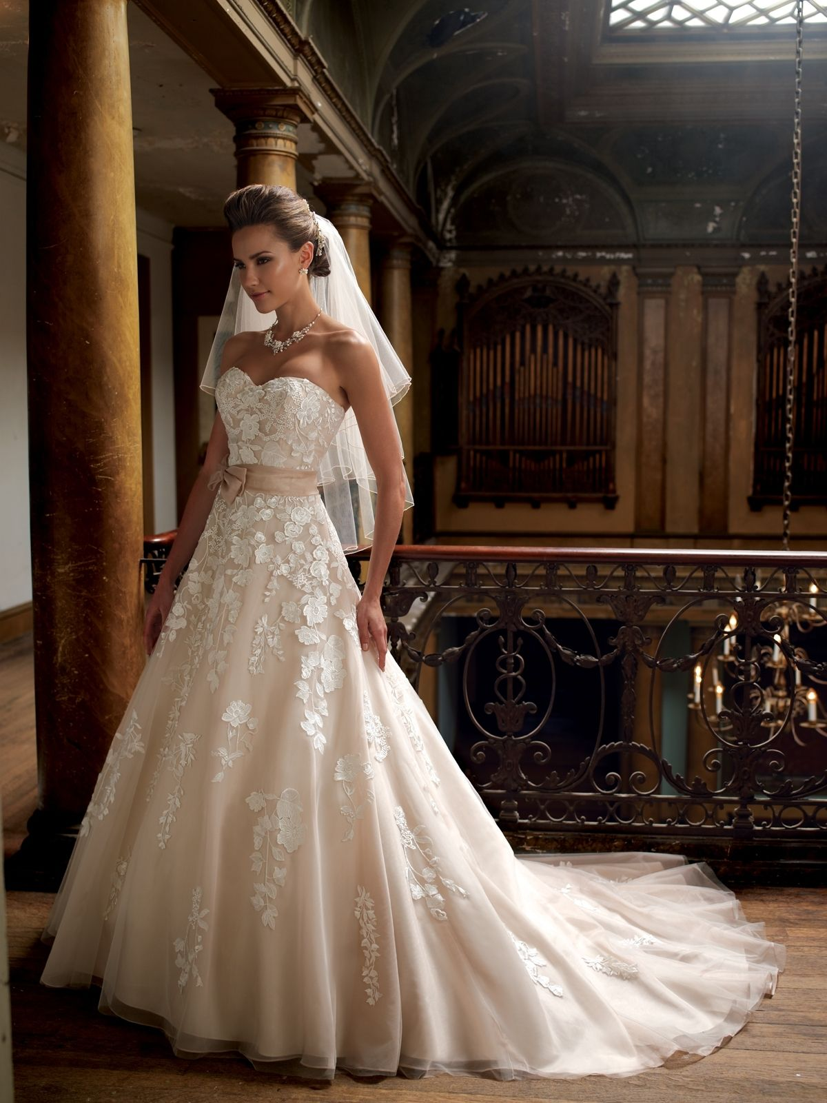 Wedding Dresses Albuquerque | Wedding Dress | Pinterest | Wedding ...