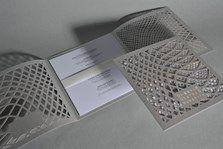 Produkte - Sonderegger AG