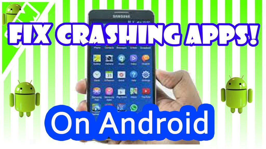 Android Apps Keep Closing Unexpectedly 10 Best Methods To