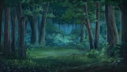 Šuma Amashu - Page 2 092abcf9a6e24aacceab8dad9a7ede9c