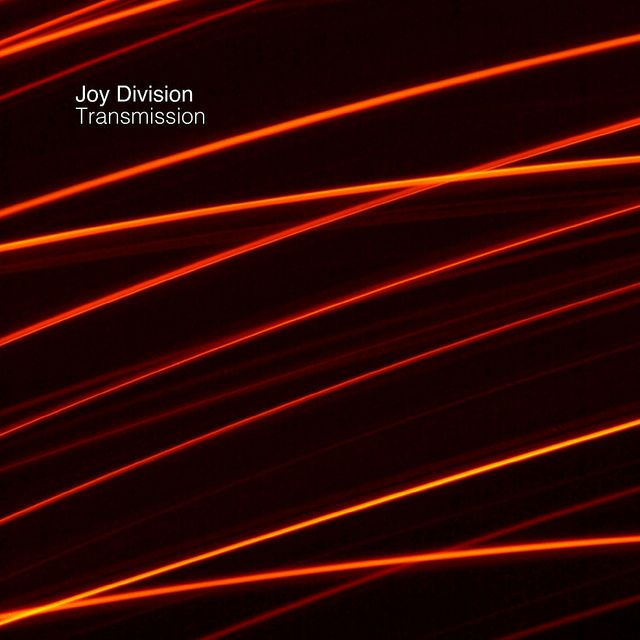 Joy Division - Transmission by dhammza, via Flickr