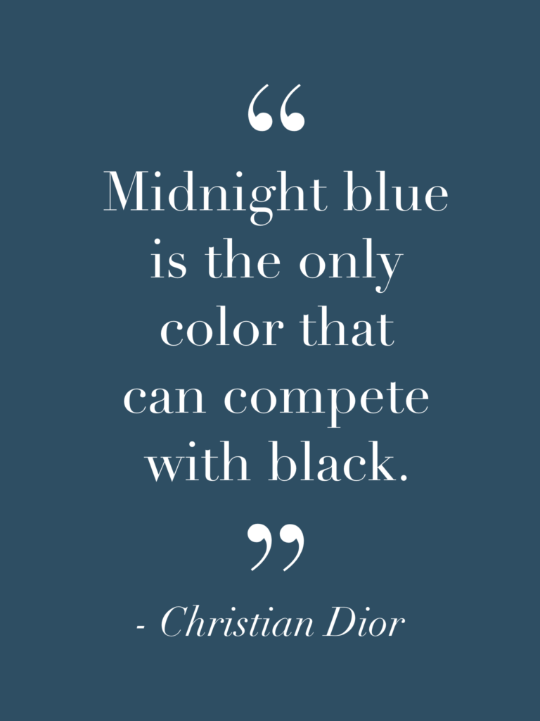 Blue Monday 21 January 2019 Blue Color Quotes Blue Quotes Color Quotes