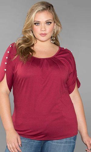 40675fb72ed84  plussize  plus  size  plussize  plus size  curvy  fashion  clothes Shop  www.curvaliciousclothes.com SAVE 15% Use code  SVE15 at checkout   curvalicious love ...