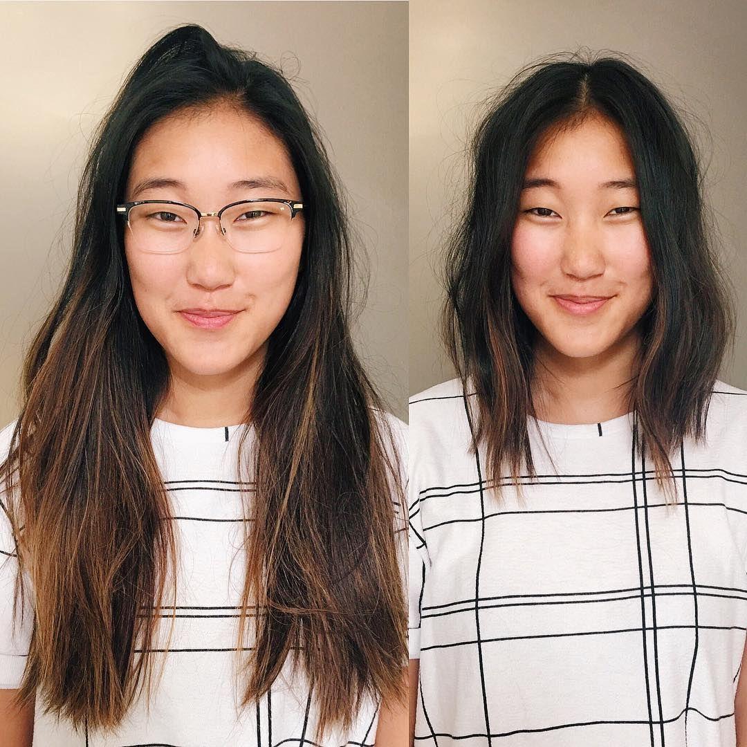 LA beauty studio, home to 3 sisters. #STRIIIKE ⚡️⚡️⚡️ Feathered brow @kristiestreicher Makeup @jennstreicher Hair @streicherhair T-SA 310-205-2600