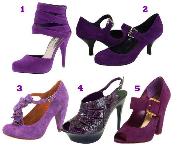 http://www.thebudgetfashionista.com/images/uploads/purple_pumps2.jpg