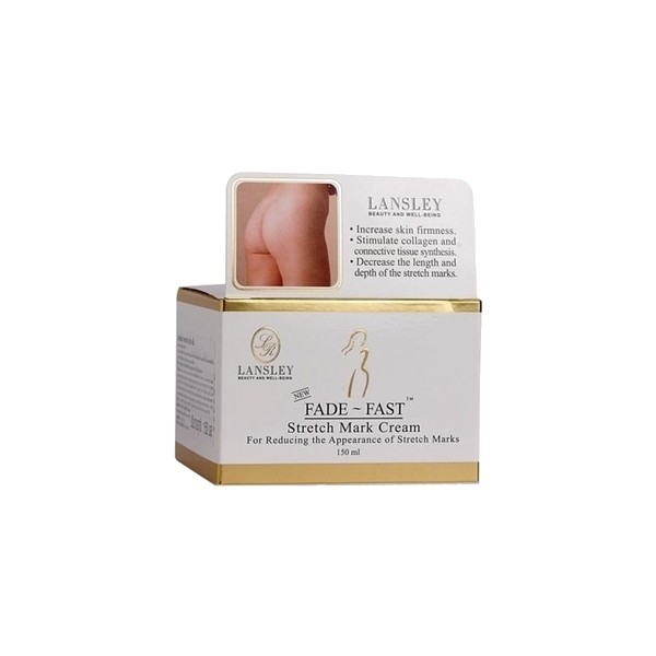 Pin By Leona Spica On Beauty Products To Try Stretch Mark Cream Skin Care Treatments Collagen