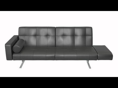 Enjoyable How To Create A Realistic Leather Couch Sofa In Blender Part Evergreenethics Interior Chair Design Evergreenethicsorg