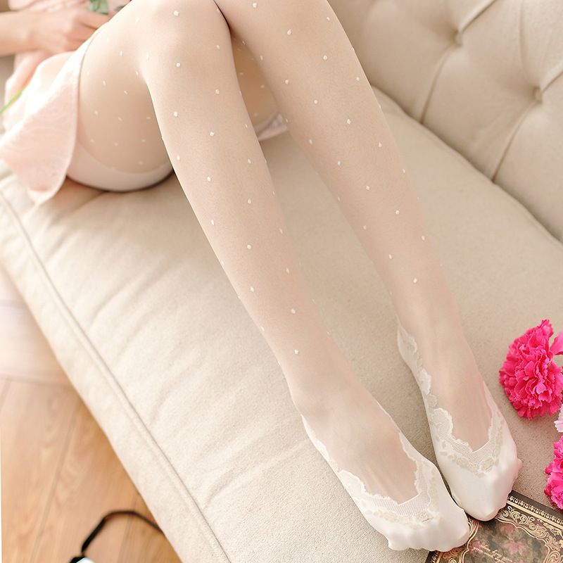 Find More Tights Information about New Fashion Women Sexy ...