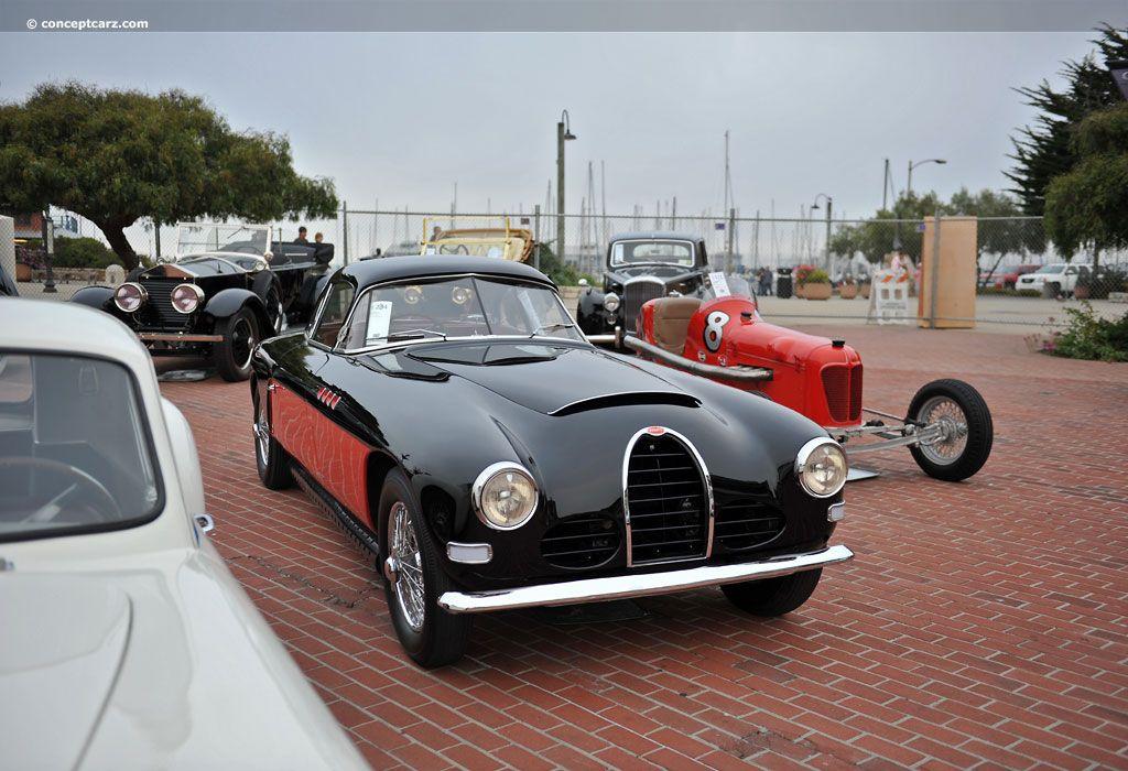1950 bugatti type 101 bugatti clasicos veyron chiron visi. Black Bedroom Furniture Sets. Home Design Ideas