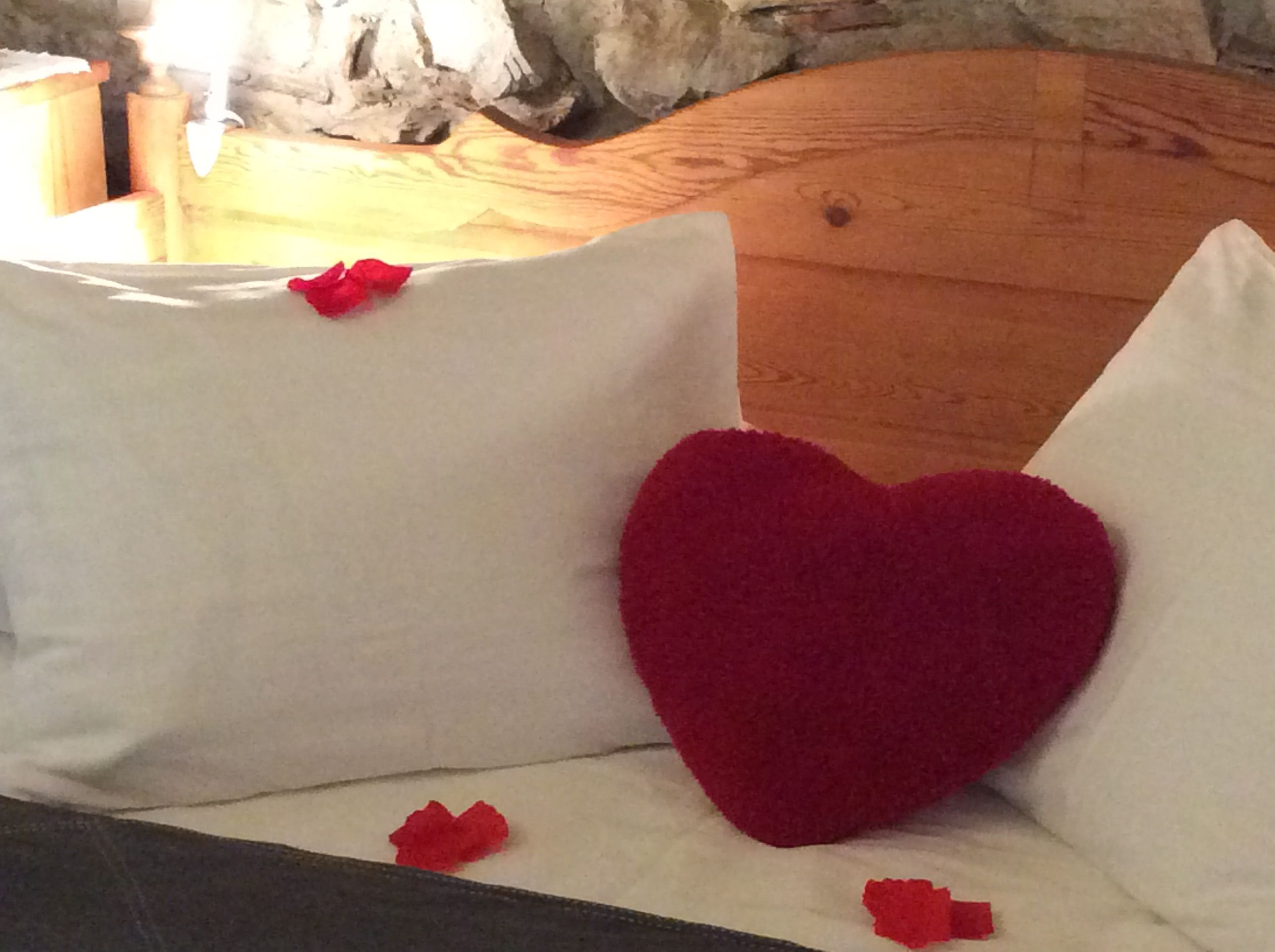 #bidart #enmodebasque #hotel #bassilour #biarritzpaysbasque #domainedebassilour #saintvalentin #loveisintheair #amour #romantique #romantisme #hotelbidart #weekend #vacances #love