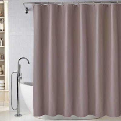 Wamsutta Diamond Matelasse Shower Curtain With Images Lavender