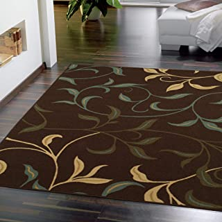 Amazon Com Bedroom Area Rugs 5x7 Clearance Under 50 Modern Rug