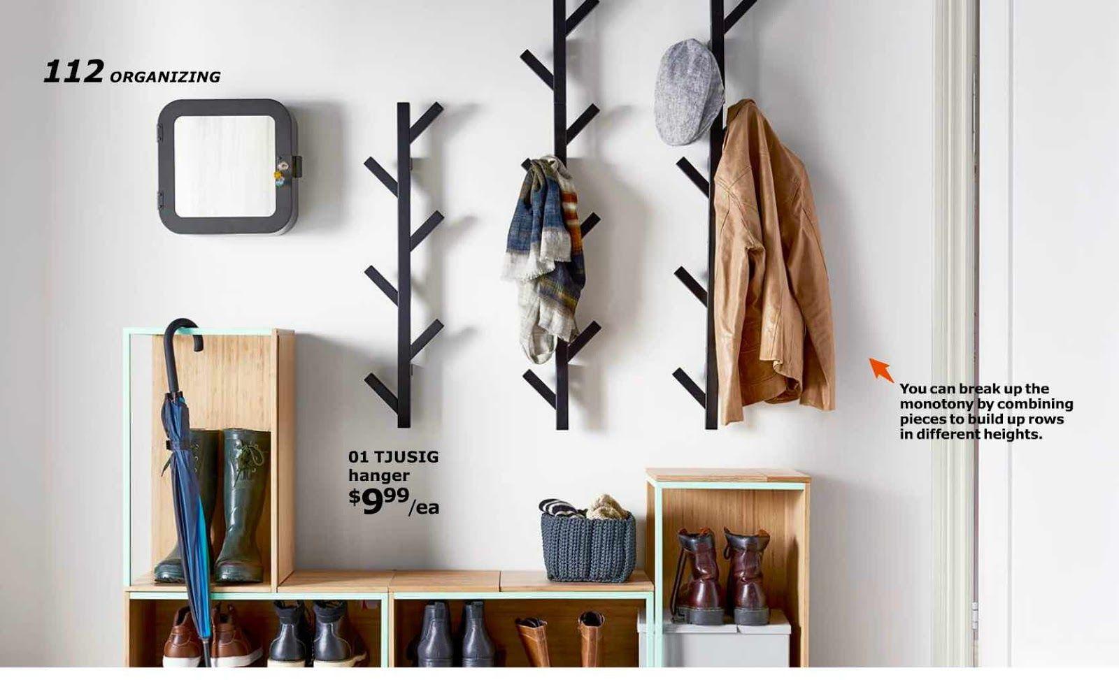 Épinglé par toni lucchesi sur Diy   Pinterest   Maison, Mobilier de ... d973eb64e86d
