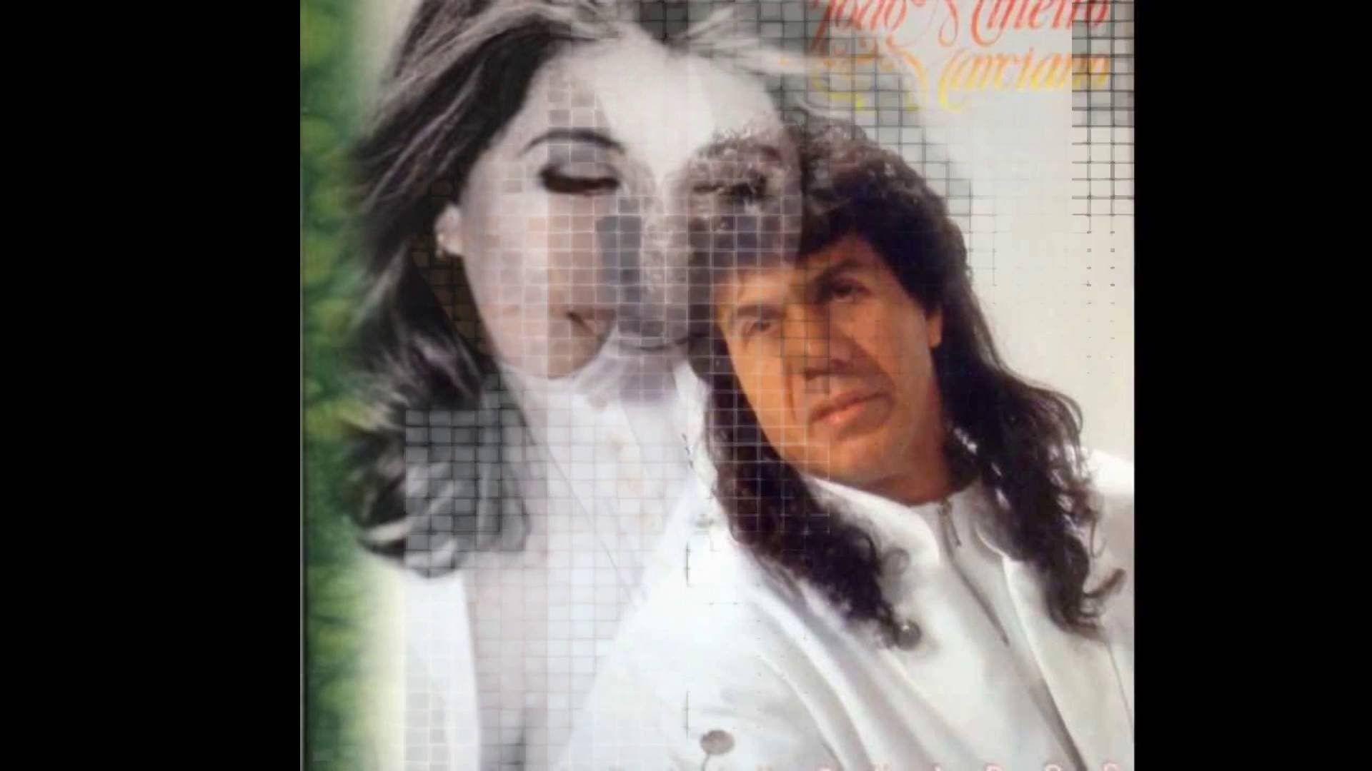 Coletanea Saudades Sertanejas Anos 80 90 2000 Musicas