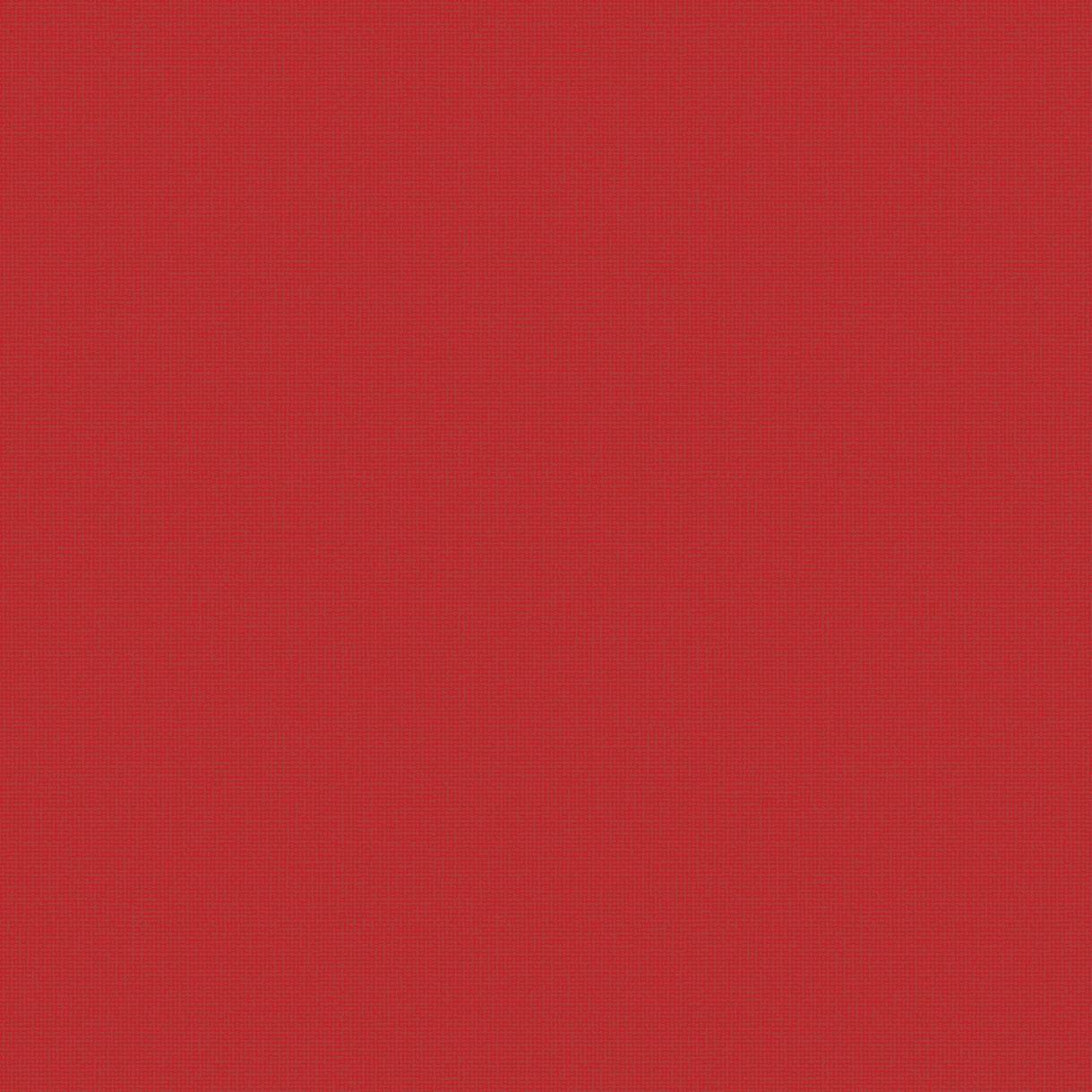 bacau plain red wallpaper | departments | diy at b&q | our living
