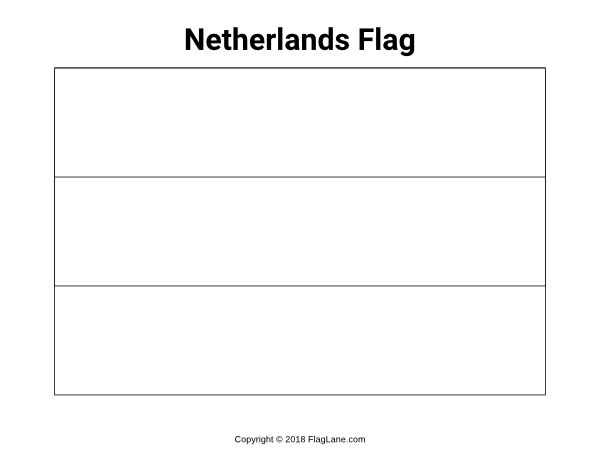 Free Printable Netherlands Flag Coloring Page Download It At Https Flaglane Com Coloring Page Dutch Flag Netherlands Flag Flag Coloring Pages Dutch Flag