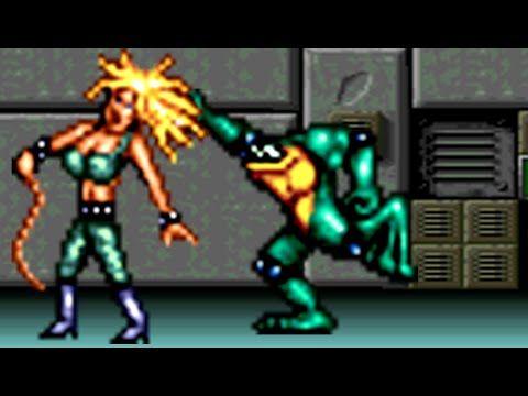 Battletoads Double Dragon Snes All Bosses No Damage Double Dragon Video Game Boss