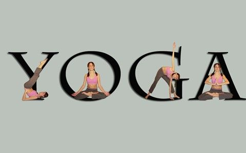 Yoga Wallpapers Yoga Backgrounds Yoga Pictures Yoga Desktop Wallpaper Yoga Computer Wallpapers Yoga Computer Backgrou Yoga Day International Yoga Day Yoga