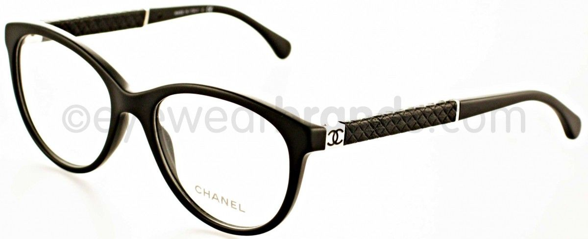 Chanel CH 3229-Q | Eyes have it. | Pinterest