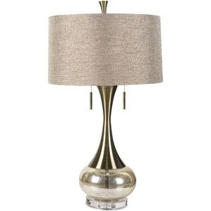 Maureen Table Lamp