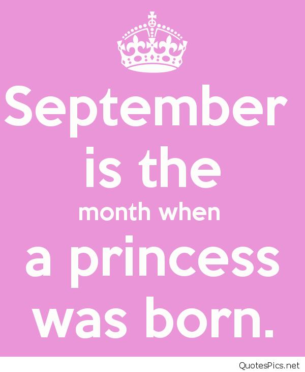 September Quotes | September Quotes | September quotes