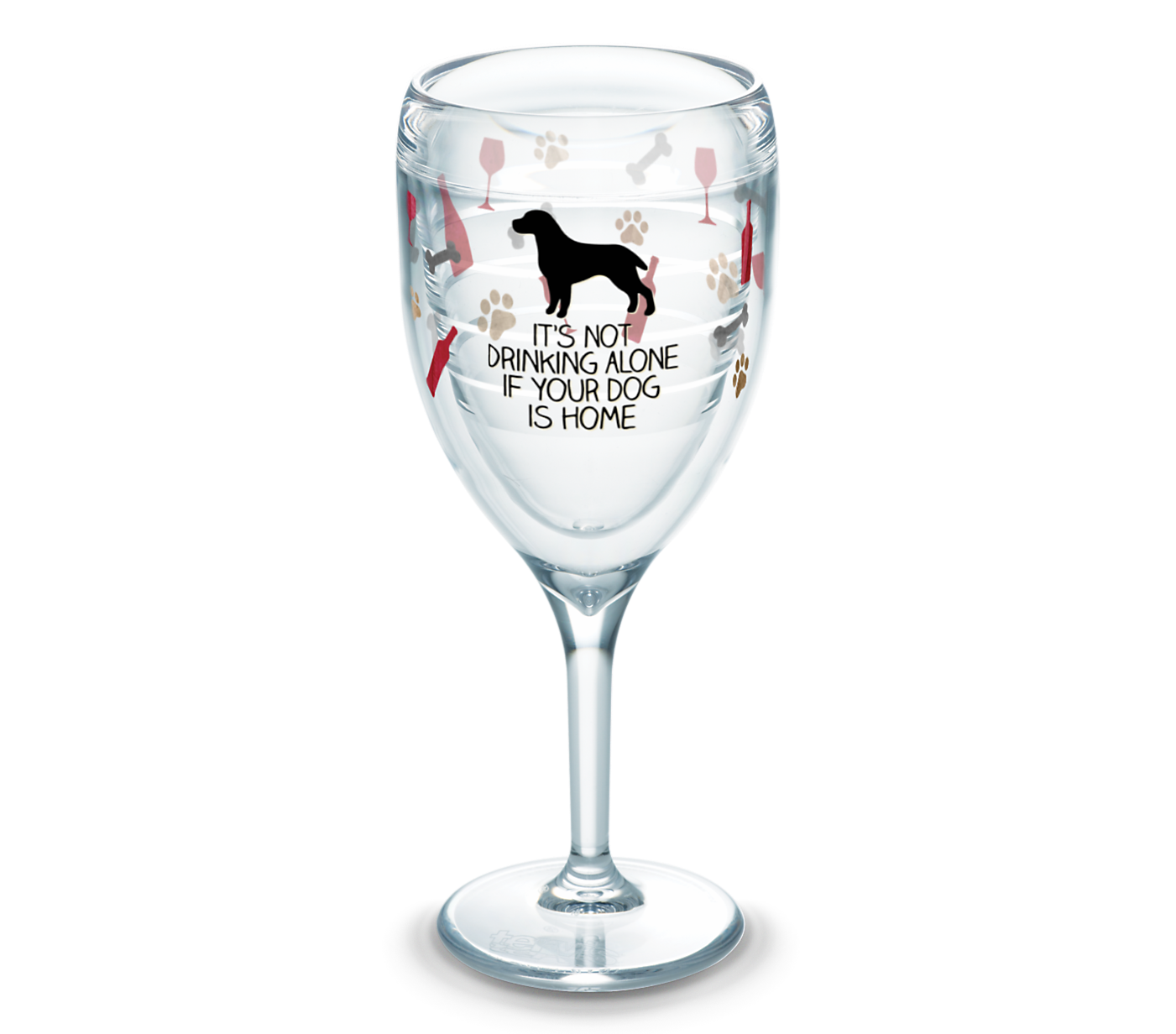 Download 25 Gifts for People Who Are Crazy About Dogs & Wine | Wine ...