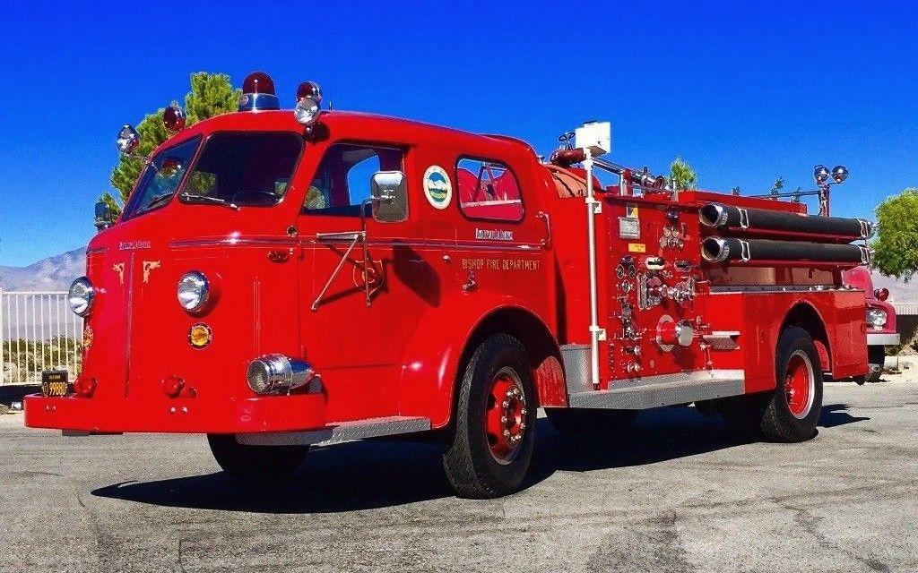 98 american lafrance wiring diagram 114 best american lafrance 700 800 series images in 2020 fire  114 best american lafrance 700 800