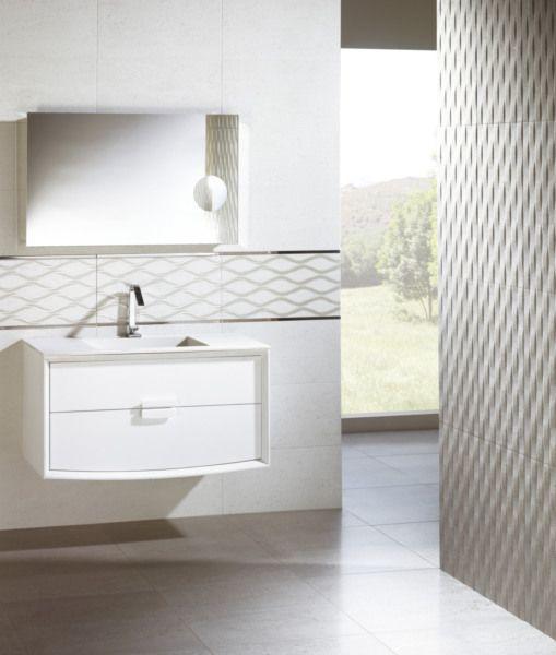 carrelage baikal grespania tanguy mat riaux salle de bains pinterest carrelage salle de. Black Bedroom Furniture Sets. Home Design Ideas