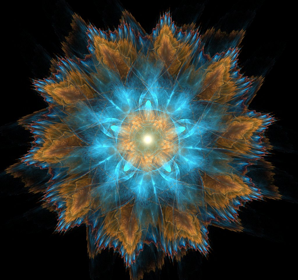 Pin By Connie Caywood On Pretty Pics Psychadelic Art Fractal