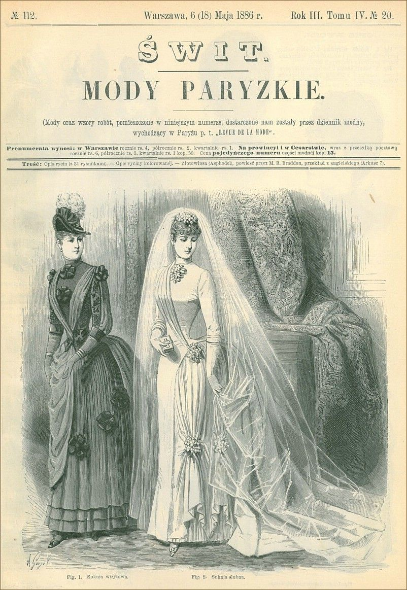 Pin by margaret tabor on fashion through the ages pinterest