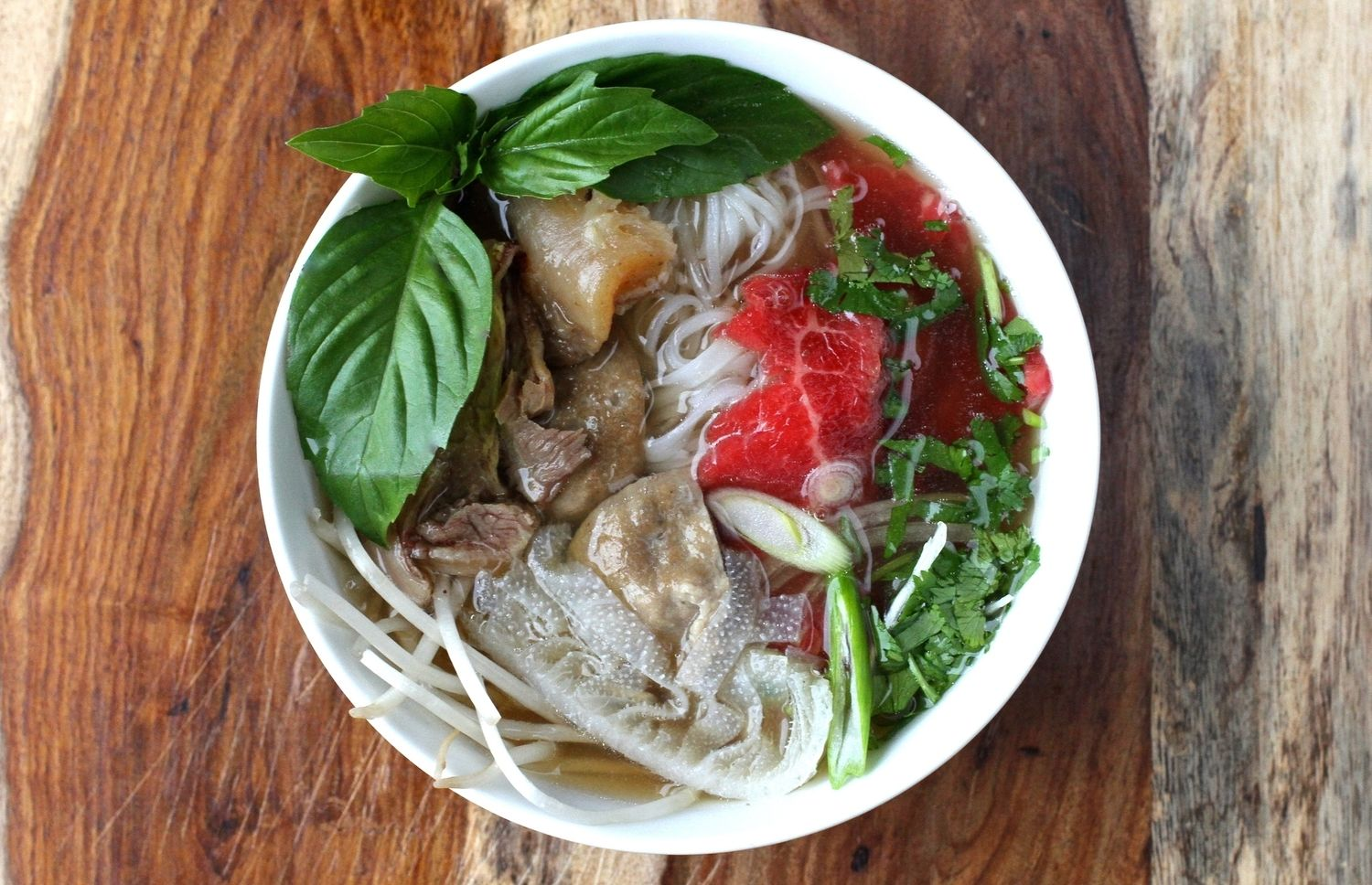 Pho Please | Where We Hang | Pho, Ethnic recipes, Pho bowl