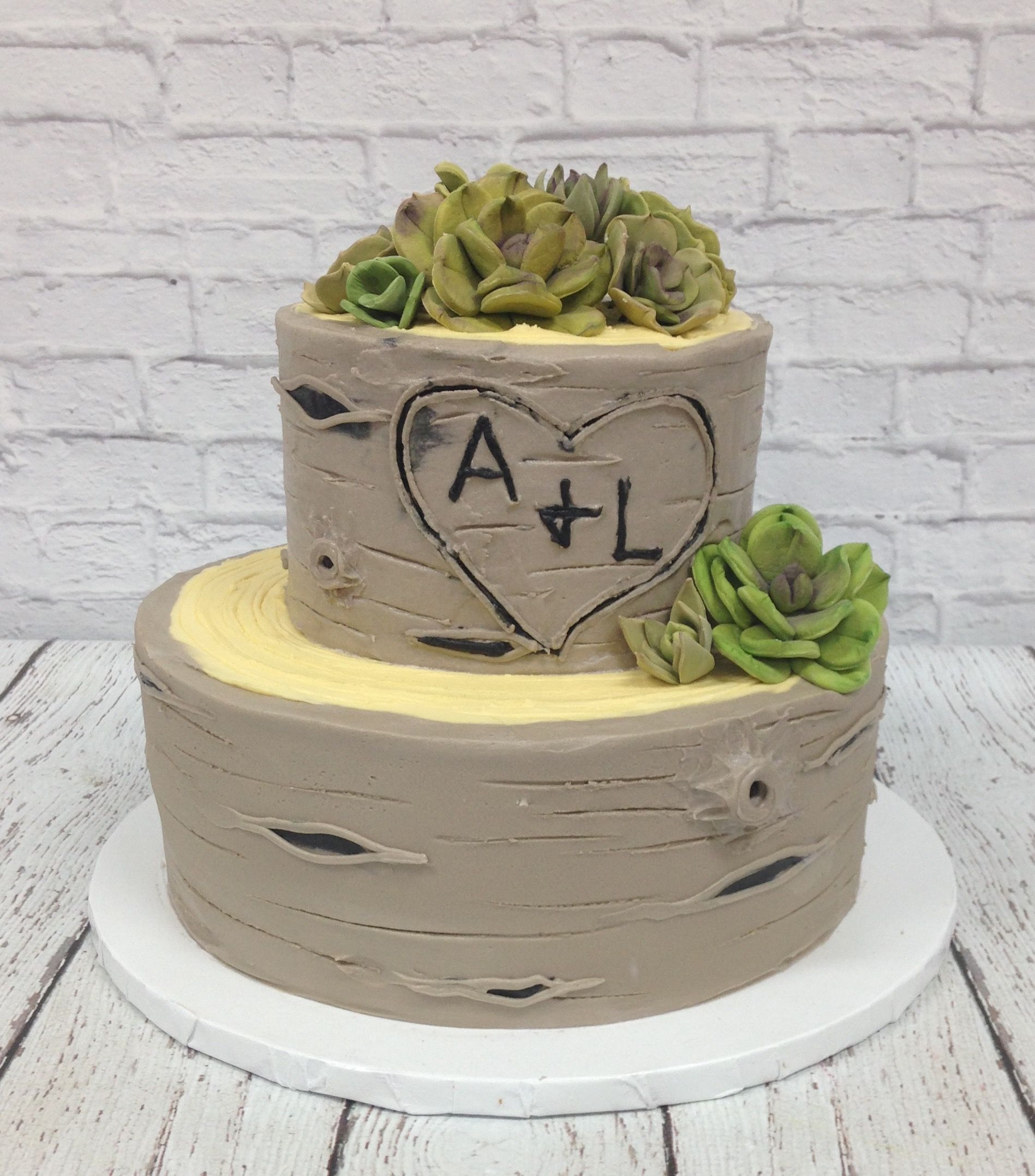 Image by edible art cake shop on cakes engagment food