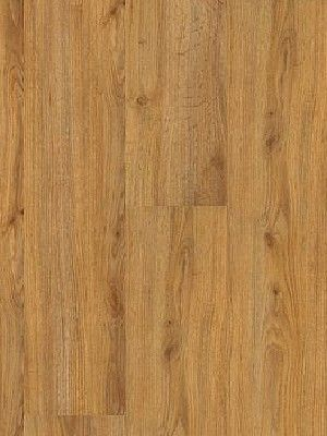Super Wineo Ambra Vinyl Designbelag Indian Oak Wood zum Verkleben  VA93