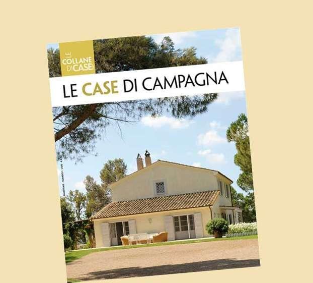 Case di campagna su pinterest campagna inglese for Disegni di cottage di campagna