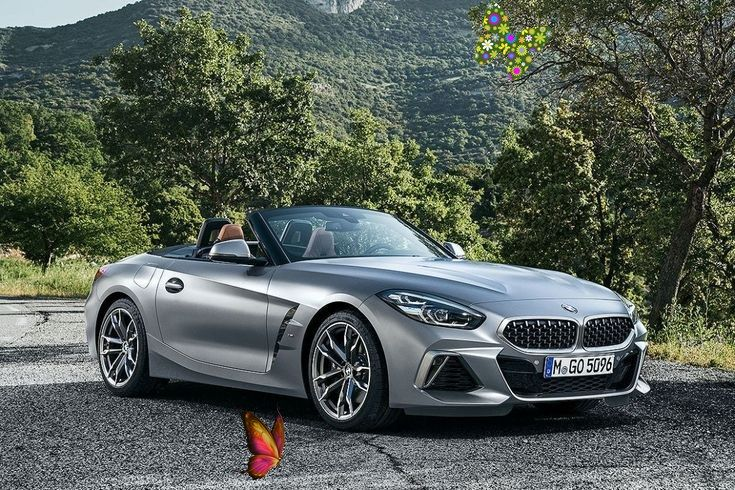 Bmw Z4 2021 Price Price And Review Bmw Z4 2021 Price Price And Review Br In 2020 Bmw Bmw Z4 Roadsters