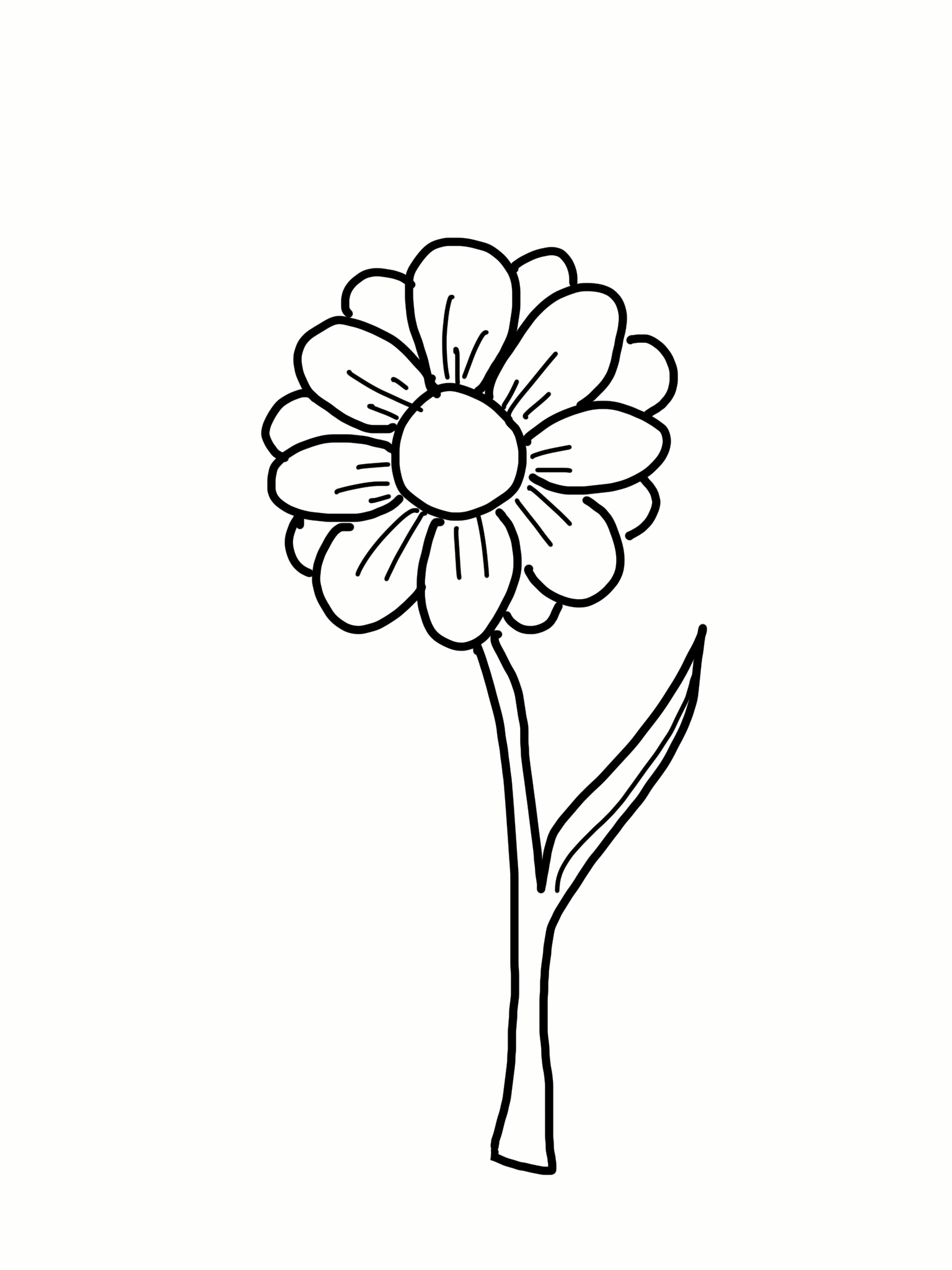 Printable Colouring Pages | Phonics Activities | Pinterest ...