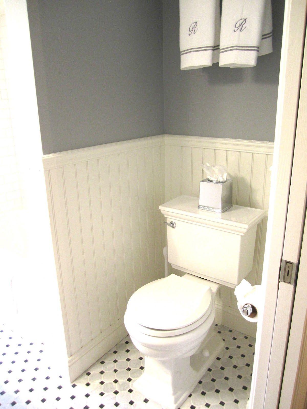 Summer Updates and Coastal Bathrooms | Coastal bathrooms