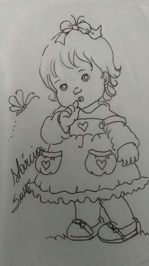 Pin Di Mirella Paterti Su Art Drawings Disegni A Matita Etc