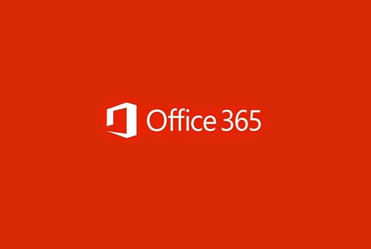 Office 365 (Pro Plus + Home Premium + Small Business Premium