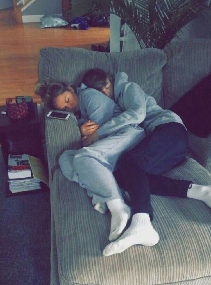 Couple goals, significant other, relationship goals, snuggles