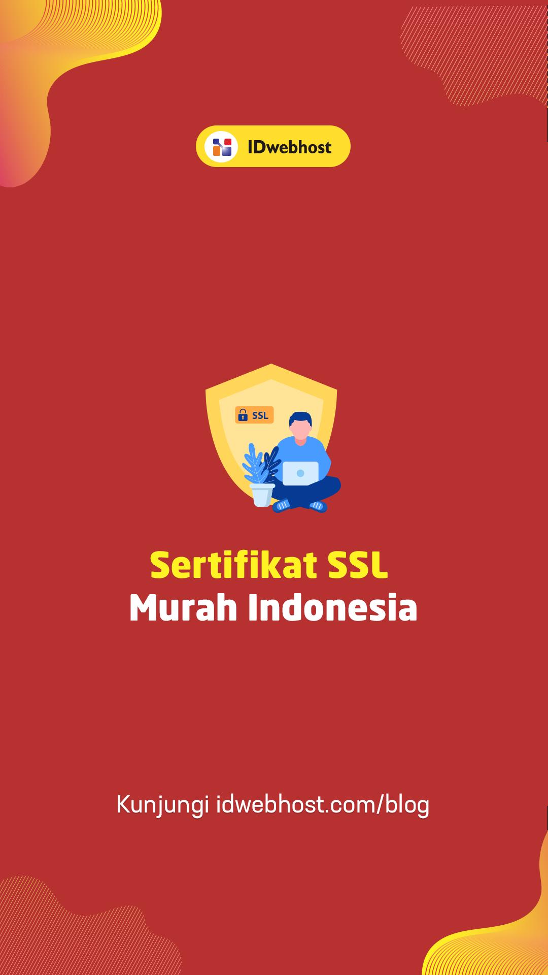 16+ Contoh web hosting di indonesia information
