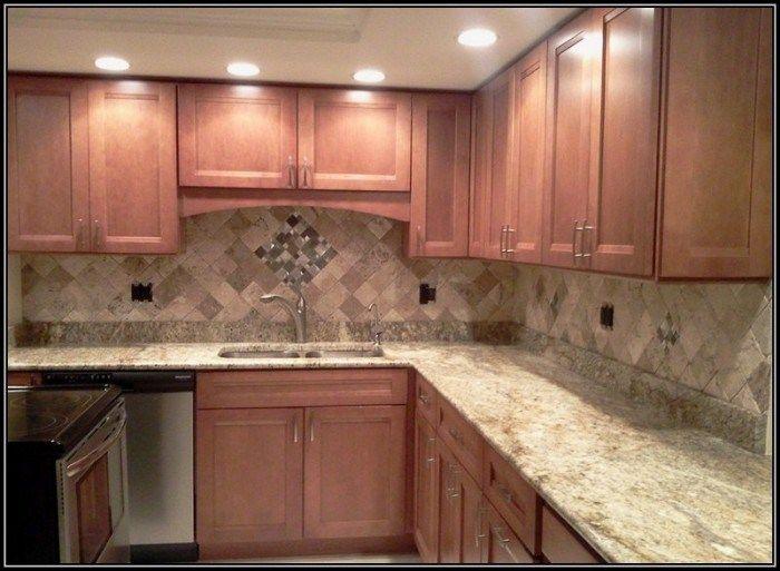 Kitchen Backsplash Home Depot backsplash ideas for kitchen home depot. home depot kitchen