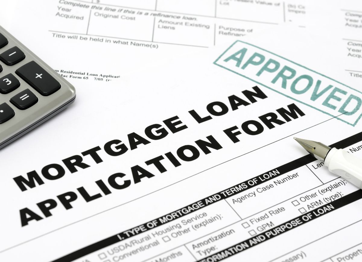 The Top 10 Costly Mistakes Home Buyers Make Mortgage Rates Mortgage Loans Top Mortgage Lenders
