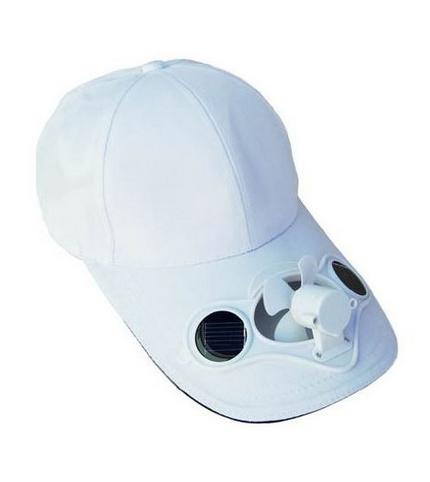 15 Wtf Accessories For The Weirdest Summer Ever Solar Powered Fan Solar Power White Fan