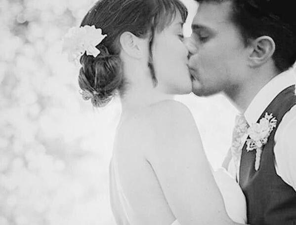 f84092bbe58 fifty shades of grey wedding freed edit wedding pics of christian ana grey  pinterest