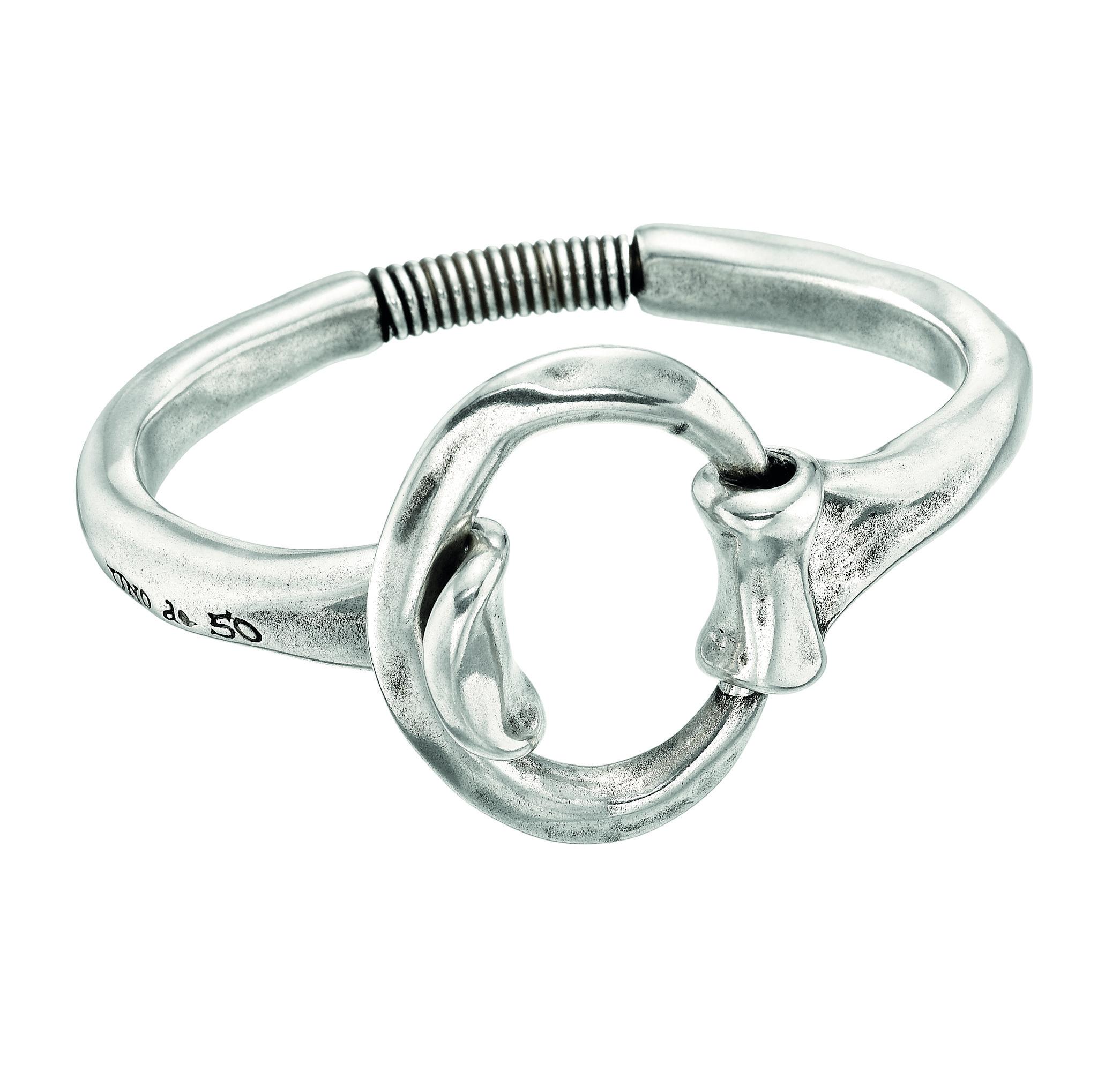 d8a473ea4ed  unode50  bijoux  boutique  pierreemoi  tarbes  mode  collier  bracelet