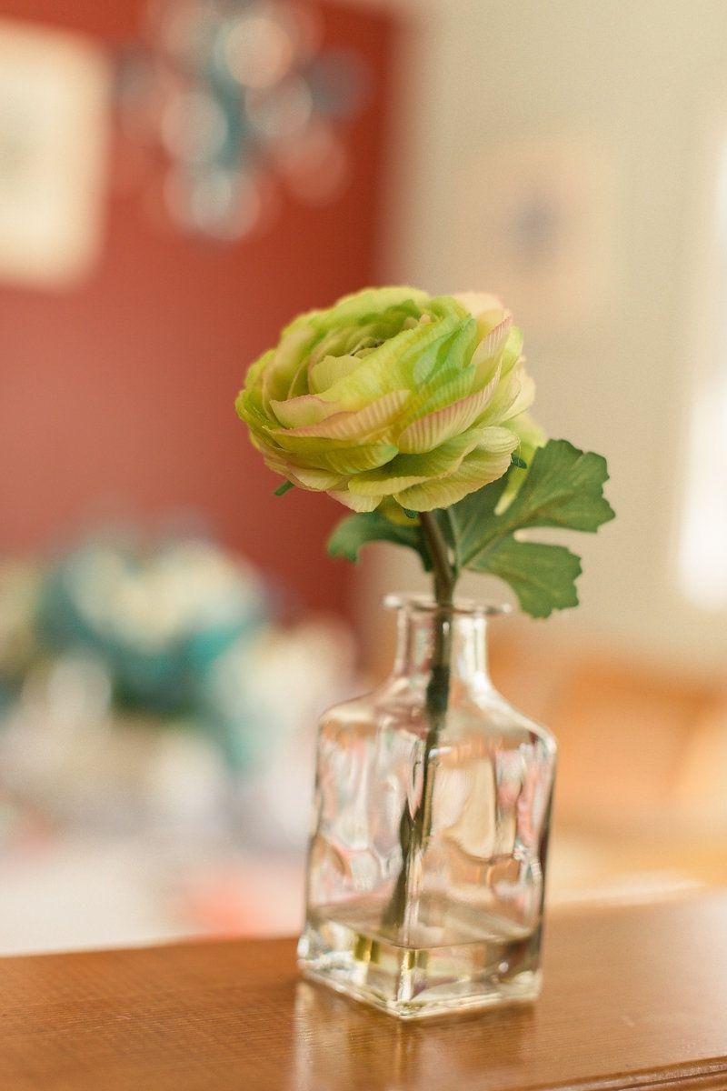 Mini glass bud vases vase pinterest weddings mini glass bud vases reviewsmspy