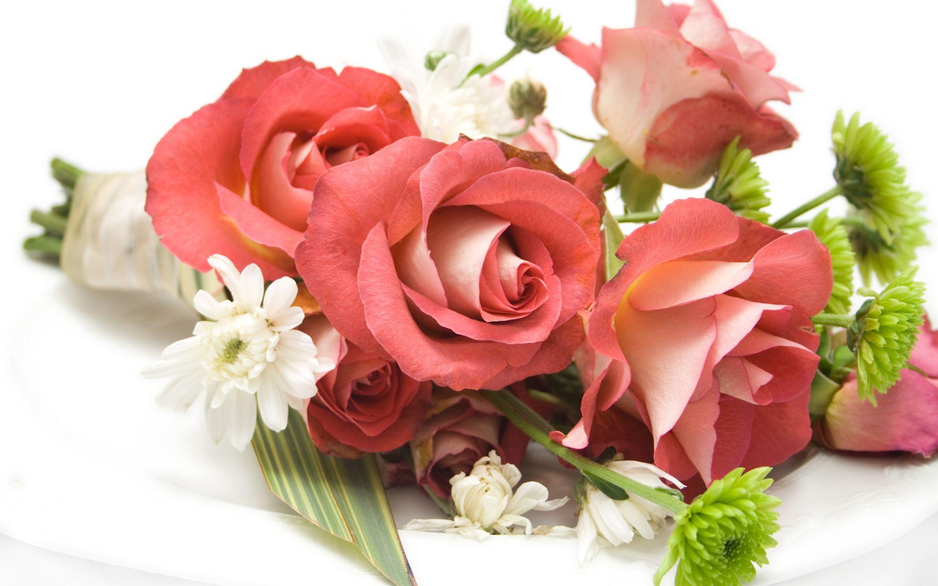 Bouquet of flowers 4389587 1680x1050px flowers pinterest send bouquet of flowers 4389587 1680x1050px izmirmasajfo